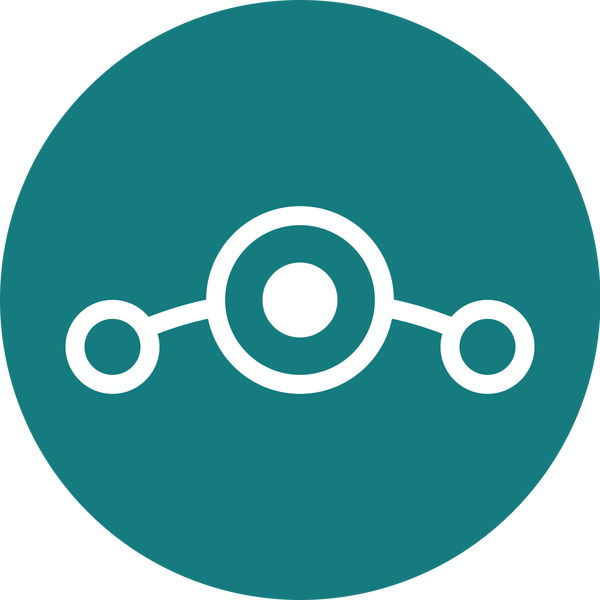 lineageos2